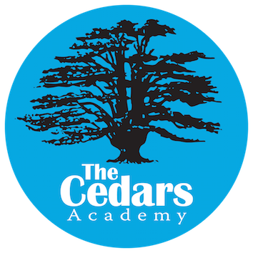 the_cedars_academy_logo.png